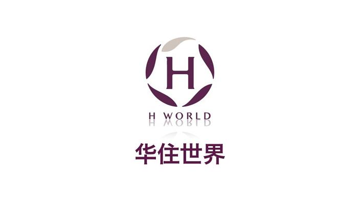 高登刷新网与华住酒店集团达成合作