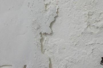 南京旧房装修多少钱?南京旧房装修改造公司哪家好?