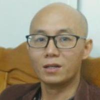 广西张先生