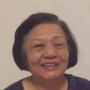 广州胡太太